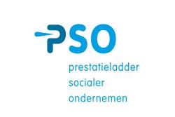 Algemeen-PSO-Prestatieladder-Keurmerk-sociaal-ondernemen-social-return-web-250x167