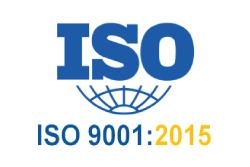Logo-iso-9001_2015-250-px-web